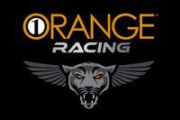 Orange1 Racing