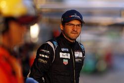 #77 Dempsey Proton Competition Porsche 911 RSR: Richard Lietz