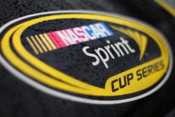 Logo de NASCAR Sprint Cup Series