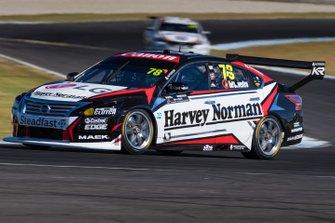 Nissan Motorsport (Australia)
