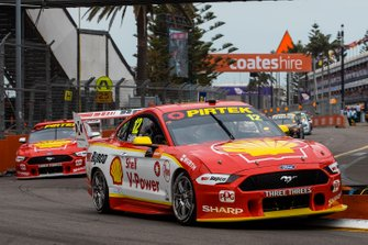 Fabian Coulthard