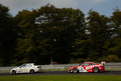 Norbert Siedler, Daniel Keilwitz, Frikadelli Racing, Porsche 911 GT3 R