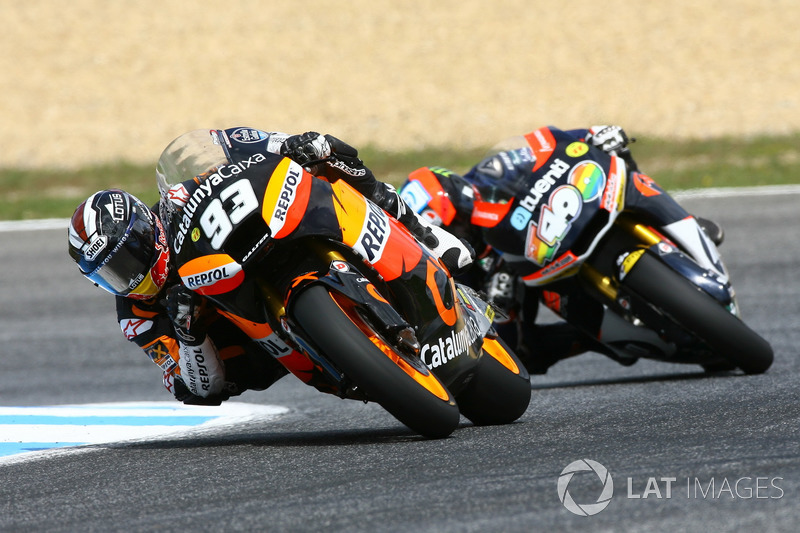 28. GP de Portugal 2012 - Estoril