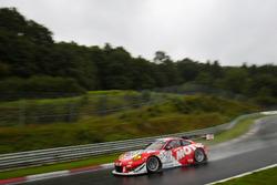 Norbert Siedler, Alexander Müller, Frikadelli Racing, Porsche 911 GT3 R