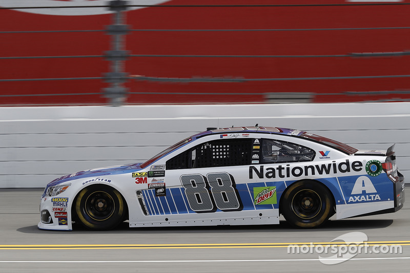dale earnhardt jr hendrick motorsports chevrolet at daytona 500. Cars Review. Best American Auto & Cars Review