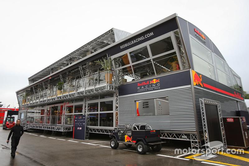 Red Bull/Toro Rosso