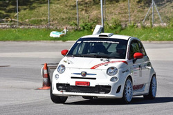 Beat Wyssen, Abarth 500 R3T, Team Rallye Top.jpg