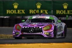 P1 Motorsports