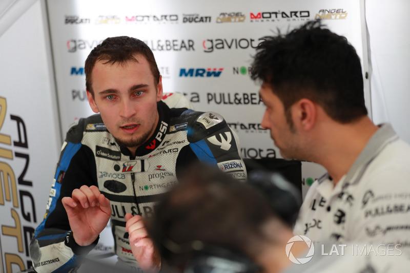"<img src=""http://cdn-1.motorsport.com/static/custom/car-thumbs/MOTOGP_2018/NUMBERS/abraham.png"" width=""50"" />Karel Abraham (Ángel Nieto Team)"