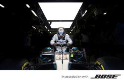 Lewis Hamilton - Azerbaycan GP