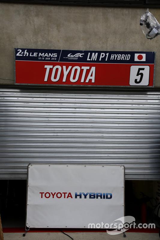 Бокси Toyota
