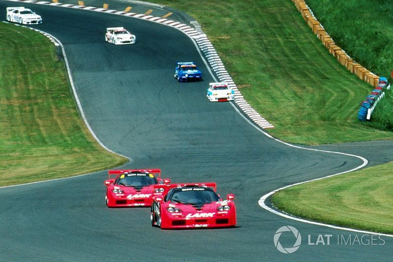 "<img src=""https://cdn-3.motorsport.com/static/img/cfp/0/0/0/0/83/s3/germany-4.jpg"" alt="""" width=""20"" height=""12"" />Ральф Шумахер (1996), вице-чемпион JGTC"
