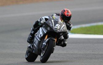 Mike Di Meglio, EG 0x0 Marc VDS