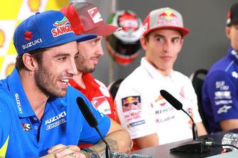 MotoGP 2018 Andrea-iannone-team-suzuki-mo-1