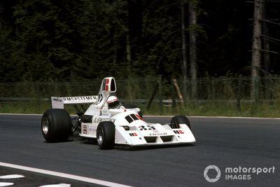 Grand Prix van Oostenrijk