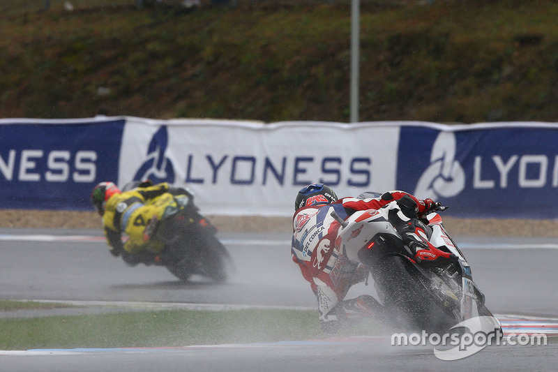 Alex Rins, Paginas Amarillas HP 40, Sam Lowes, Federal Oil Gresini Moto2