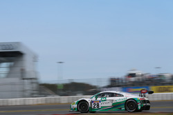 Connor De Phillippi, Christopher Mies, Land Motorsport, Audi R8 LMS