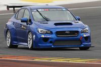Top Run Motorsport