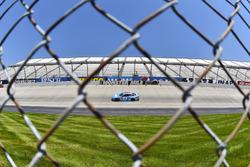 Regan Smith, Richard Petty Motorsports Ford