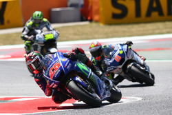 MotoGP 2017 Motogp-catalan-gp-2017-maverick-vinales-yamaha-factory-racing