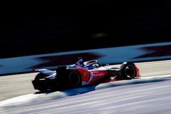 Mahindra Racing