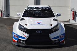 RC Motorsport (Fransa)