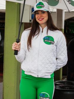 Девушки Argentina MilJugadas.com