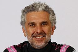 Jean-Marc Merlin