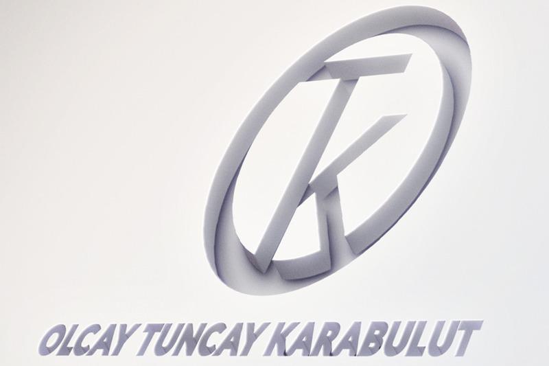 Концепт від Olcay Tuncay Karabulut