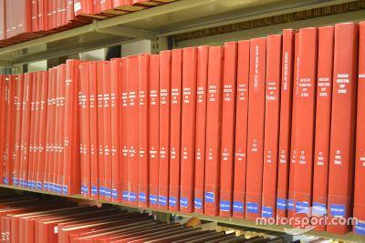 Belk Kütüphanesi, Appalachian Eyalet Üniversitesi
