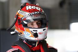 #39 Audi Sport Team WRT Audi R8 LMS: Вілл Девісон