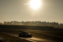Аугусто Фарфус, BMW Team RMG, BMW M4 DTM