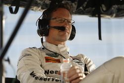 Gunnar Jeannette, Riley Motorsports