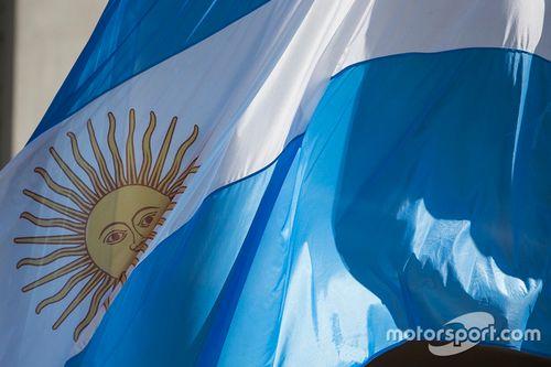 布宜诺斯艾利斯电动方程式大奖赛
