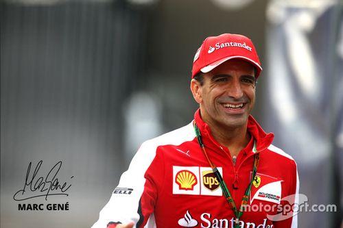 Annonces F1