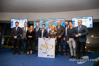 Il Circuito di Jerez onora Dani Pedrosa