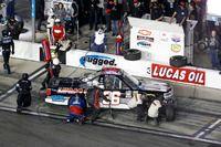 Bobby Gerhart Racing