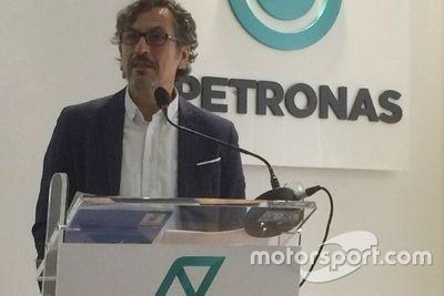 Petronas, nuovo Centro Ricerche a Villastellone