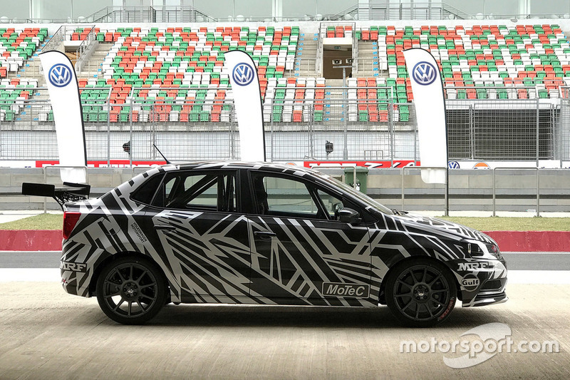 VW-Ameo-Cup