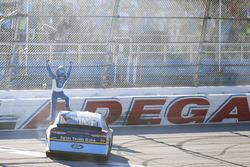 Рики Стенхаус-мл., Roush Fenway Racing Ford