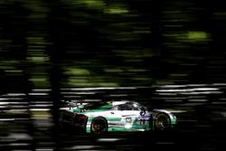 #28 Audi Sport Team Land-Motorsport, Audi R8 LMS: Christopher Mies, Connor De Phillippi, Christopher Haase, Pierre Kaffer