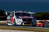 澳大利亚888车队