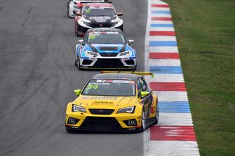Speedy Motorsport