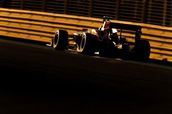 Felipe Drugovich, ART Grand Prix
