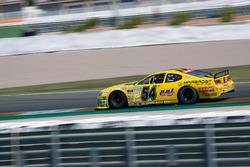 Alon Day, CAAL Racing Chevrolet