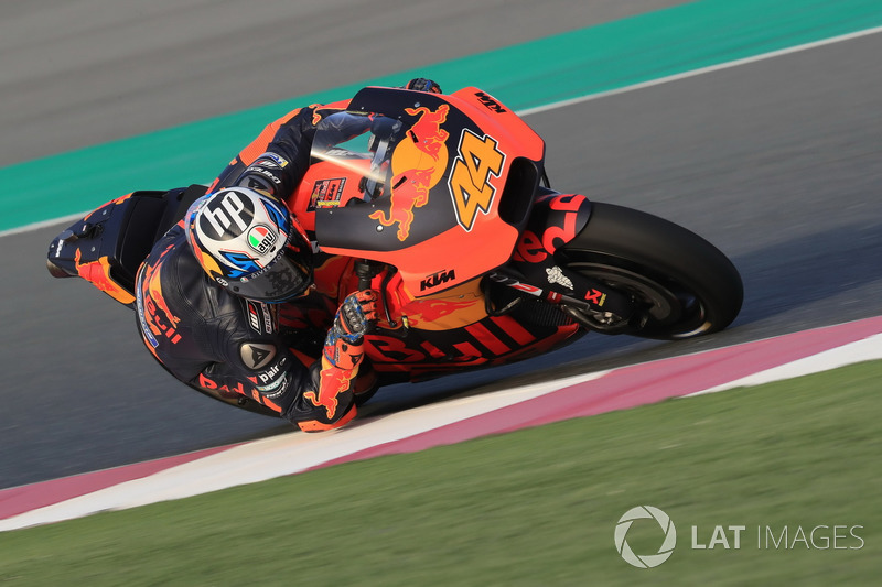"<img src= https://cdn-1.motorsport.com/static/custom/car-thumbs/MOTOGP_2018/NUMBERS/pol.png width=""55"" /> Pol Espargaro, Red Bull KTM Factory Racing"