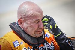 #167 KTM: Bruno Scheurer