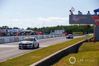 SCC: Canadian Tire Motorsport Park