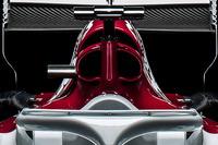 تفاصيل  سيارة ساوبر سي37