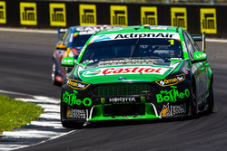 2018 ford v8 supercars. exellent ford mark winterbottom prodrive racing australia ford throughout 2018 ford v8 supercars c